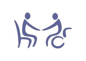 pflege-shv-logo-neu