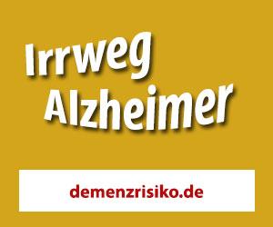 banner_alzheimer