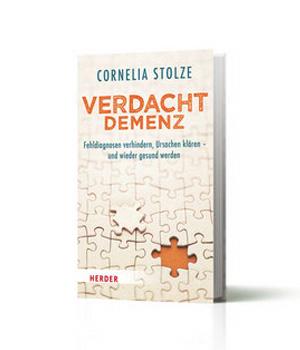 verdacht-demenz